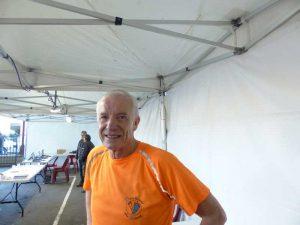 Auch 30e corrida 31 dec 2016 (74)