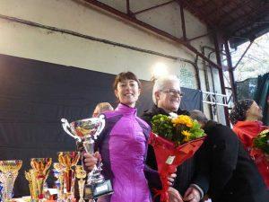 Auch 30e corrida 31 dec 2016 (94)