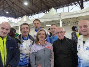 Auch 30e corrida 31 dec 2016 (96)