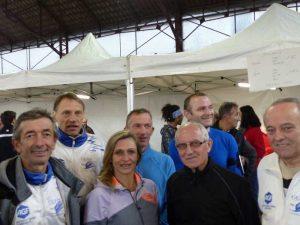 Auch 30e corrida 31 dec 2016 (98)