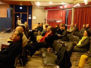 Gaillac 1er conseil agglo TED RAB SALV VERE GRES 10 janv 2017 (15)