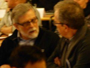 Gaillac 1er conseil agglo TED RAB SALV VERE GRES 10 janv 2017 (5)